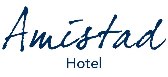 Amistad Hotel Amsterdam